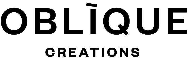 Oblique Creations